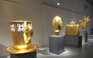Bisazza Ausstellung