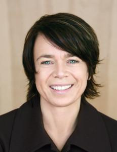 Eva Föhlinger