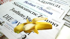 Flutlcht_Medien_Banane_neu