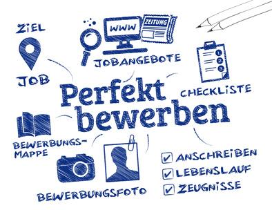 bewerben, bewerbung, erfolg, business, arbeitsplatz, bewerbungsmappe, arbeit, arbeitsstelle, azubi, ausbildungsplatz, checkliste, jobangebote, angebot, anzeige, ausbildung, ausbildungsstelle, beruf, berufssausbildung, bewerbungsgesprŠch, bildung, bŸro, fortbildung, gesucht, rot, blau, infografik, job, jobsuche, kontakt, management, mitarbeiter, personal, praktikum, schule, seminar, stellenangebot, studium, suche, vorstellungsgesprŠch, wettbewerb, ziele, festlegen, stŠrken und schwŠchen, stellenangebote, analysieren, lebenslauf, anschreiben, anlagen