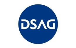 DSAG - Deutschsprachige SAP Anwendergruppe e.V.