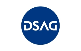 Deutsch­­sprachige SAP-Anwendergruppe e.V. (DSAG)