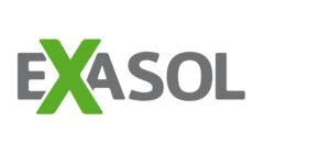 EXASOL_logo_RGB