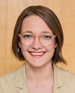 Beatrix Weinrich