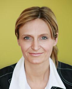 Andrea Gantikow