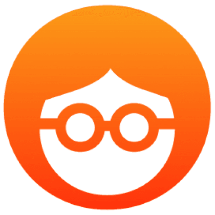 Content Promotion Outbrain Logo