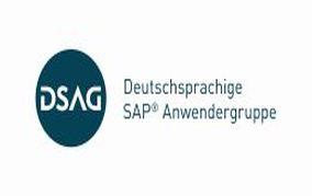 Deutschsprachige SAP-Anwendergruppe e.V. (DSAG)