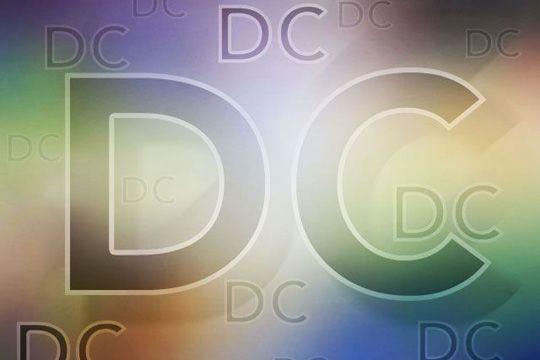 Duplicate Content DC Visual