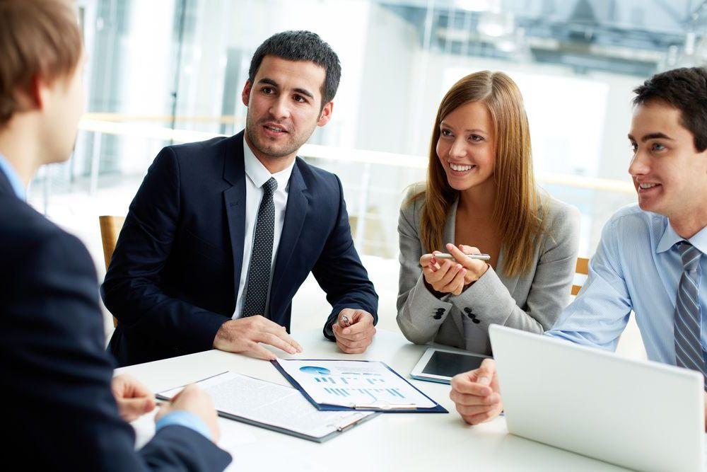 flutlicht tipps einstieg analyst relations analystengespräch