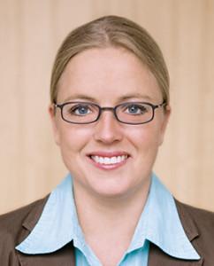 Gila Griesbach