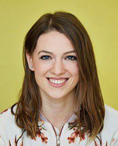 Laura Kochannek