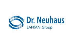 Dr. Neuhaus
