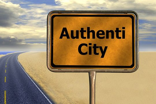 Media Relations Authentizität Echtheit Originalität