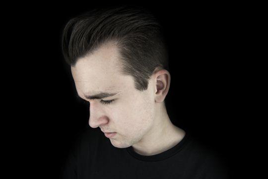 Nachwuchsblogger Ifa Lukas PXLMAG