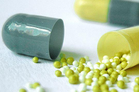 Flutlicht Pressemedungsversand News Aktuell Allheilmittel Pillen Tabletten