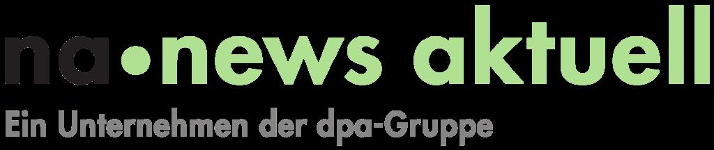 News Aktuell-Versand Logo