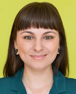 Andrea Ungvari