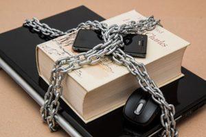 Pressefreiheit Zensur Ketten Journalismus Arbeitsmittel