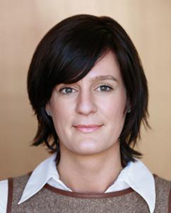 Sabine Sienel