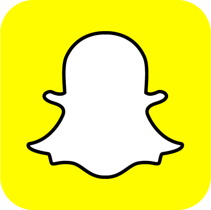 Snapchat als Marketing-Tool Icon