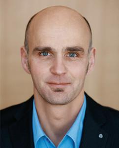 Stefan Koch
