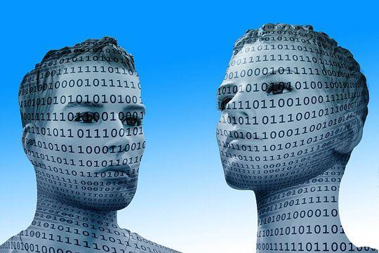 Technologie PR Skills