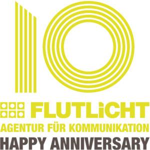 FLU_10Jahre_Logo_640x640