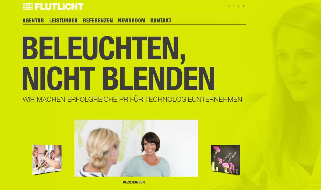 Quelle: Flutlicht GmbH