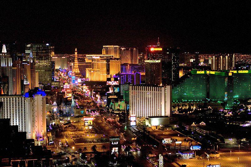 Wikimedia_800px-Las_Vegas_89