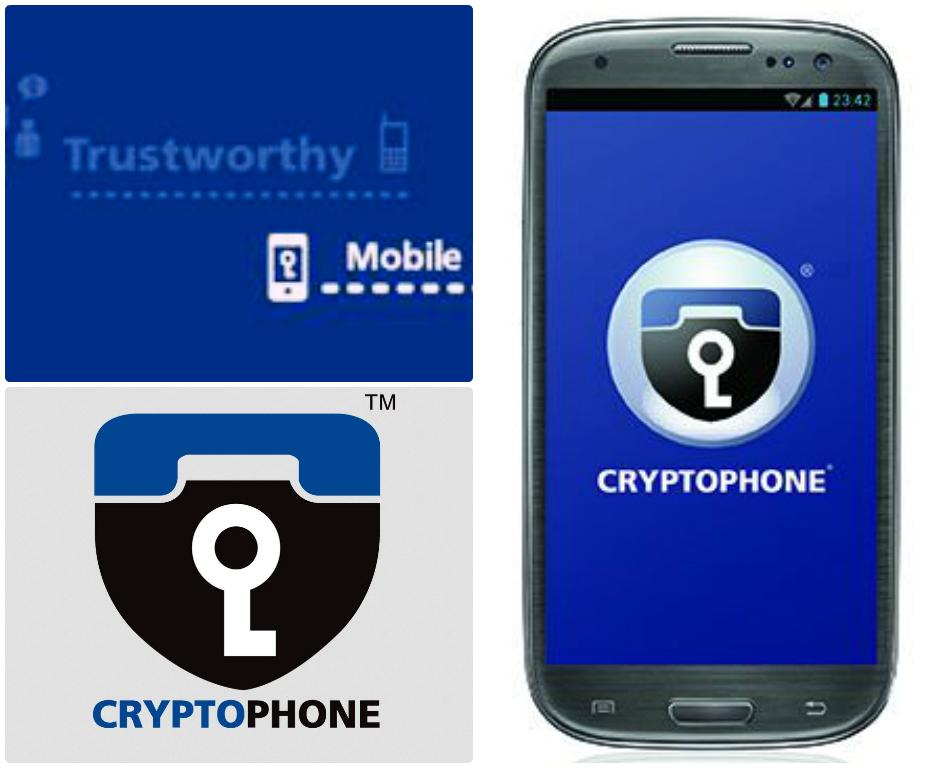 Quelle. Cryptophone.de