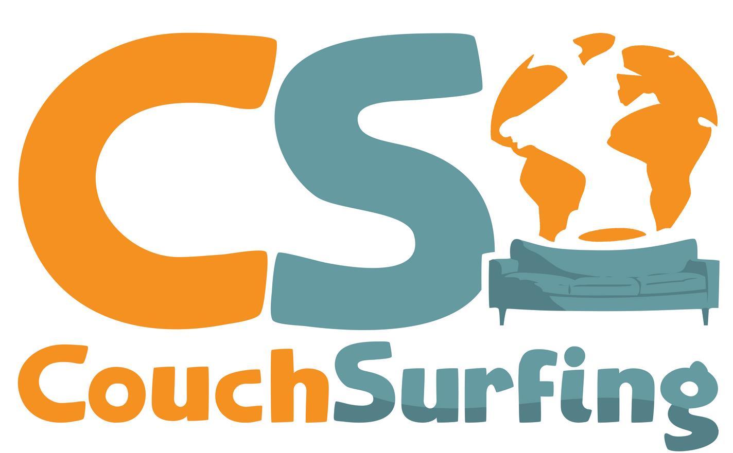 couchsurfing - 02