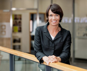 Eva Föhlinger Managing Partner Flutlicht GmbH Glory