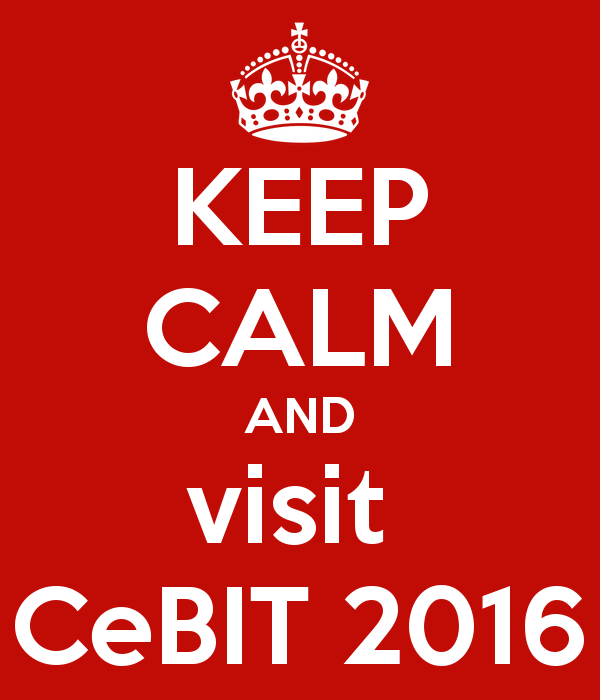 keep-calm-and-visit-cebit-2016