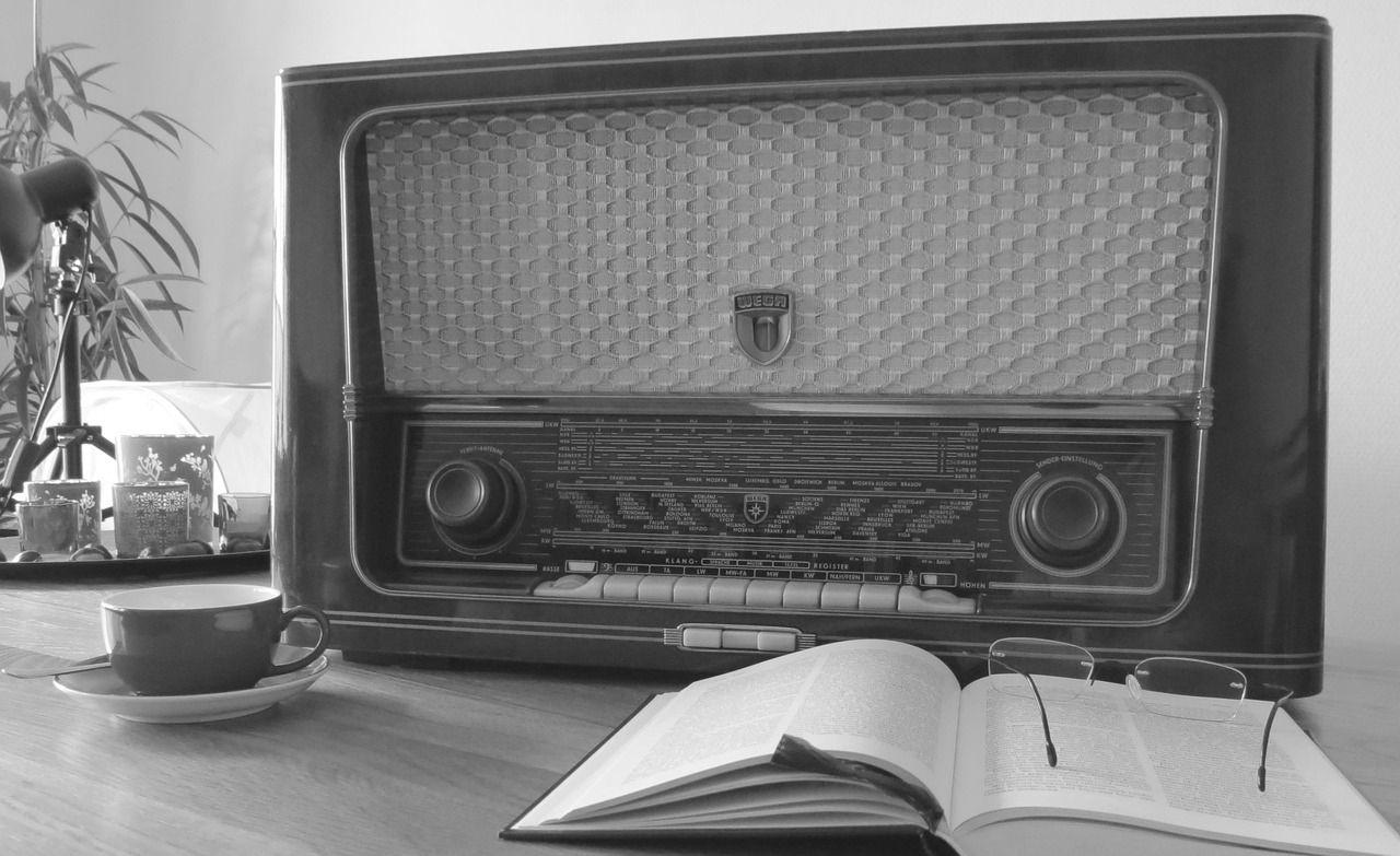 Blogbeitrag_radio_2