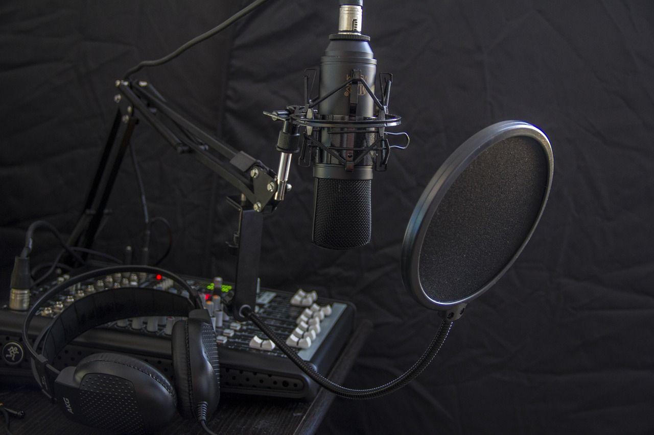 Blogbeitrag_radio_3
