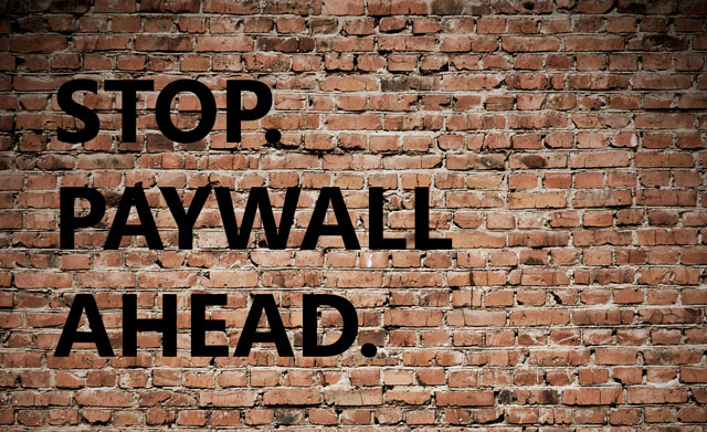 paywall-6401