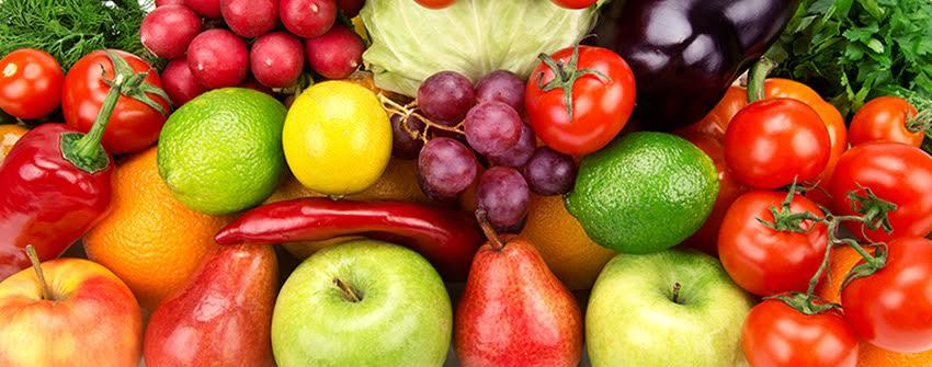 Gemüse-und-Obst