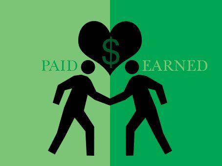 Paid-Earned_creativestudiodc.ogilvy.com