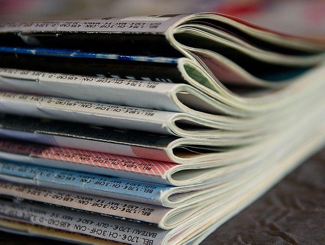 Pixabay_magazines-1108800_640-1_Zeitschriftenstapel