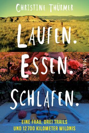 Buchcover-Christine-Thuermer-Laufen-Es