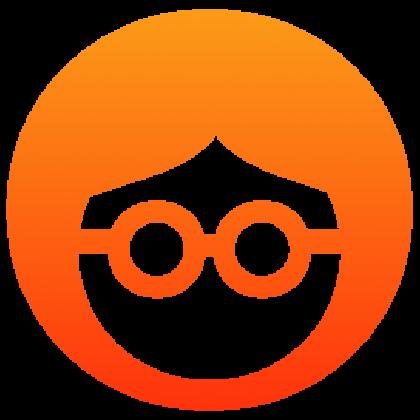 Outbrain Logo_© Outbrain