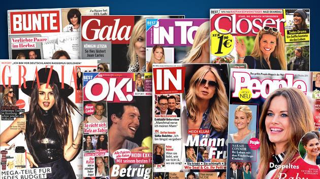 cover_bunte-closer-grazia-ok-in-people-intouch-630x353