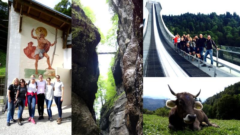 Event Garmisch 2016