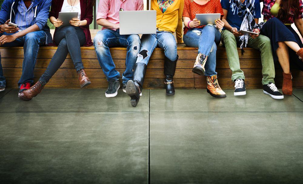 Flutlicht - Tipps für junge PR-Profis