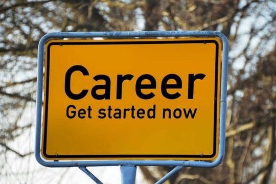 Mitarbeiter finden, Karriere, LinkedIn, Employer Branding