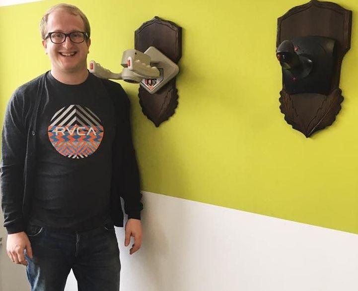 Flutlicht Berater; Fabian Fruhmann; Kommunikationsberatung