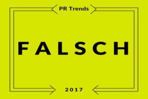 Pr Trends 2017 Falsch Grafik