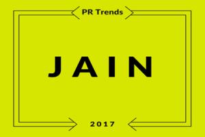 Pr Trends 2017 Jain Grafik