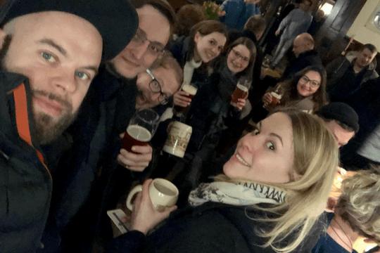 Volo-Austausch, Flutlicht, Team, Nürnberg