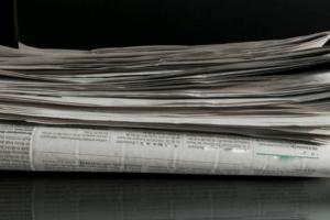 Pressetext Zeitungen Tageszeitung